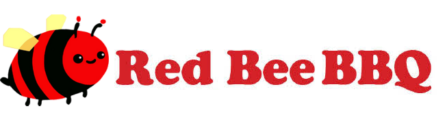 Red Bee BBQ - 2 Locations